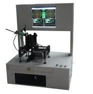 Automobile Mainteance Machine Turbocharger Dynamic Balancing Machine Manufactures