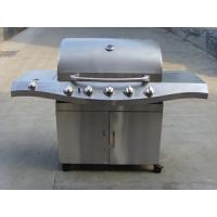 Gas grills,gas grill,portable gas grill,natural gas grills,charbroil gas grill,natural gas rill,best gas grill Manufactures