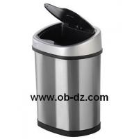 China HOT!  Automatic Sensor Dustbin/Trash Can / Bin/Wastebin on sale
