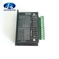 Nema8 - Nema17 Stepper Motor Driver Board , Small Stepper Motor And Driver Manufactures