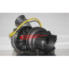 Buy cheap GT4702 706224-0001 23524077 Detroit S60 Garrett Engine Turbocharger from wholesalers