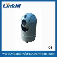 1080P/30F HD 2.4Ghz Video Transmitter with Wireless PTZ Camera Manufactures