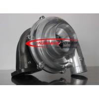 RHE8 YF92 VB740016 24100-3130A VC740011 VX90 24100-2712A EngineHino K-13C IHI Auto Parts Turbo For Ihi Manufactures