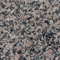 Granite Flooring Tile (Xili Red) (LY-320) Manufactures