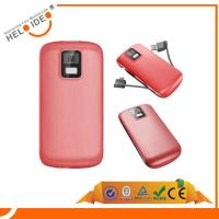 China ODM OEM eveready power bank for Samsung set on sale