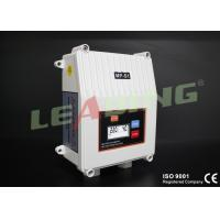 High Precision Single Phase 2hp Motor Starter With -25℃-- +55℃ Working Temperature Manufactures