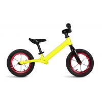 China Balance Bike for 2 to 5 years old Children on sale