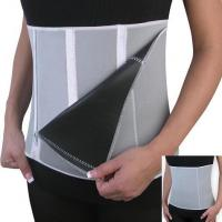 health weight loss belt Manufactures