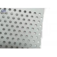 Thickness 0.5mm decorative metal sheets 201 Stainless Steel Sheet Materials Manufactures