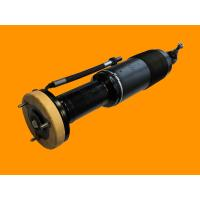 Hydraulic ABC Shock Abaorber Mercedes-Benz SL- Class W230 R230 with Active Body Control 03-06 2303208513 / 2303208613 Manufactures