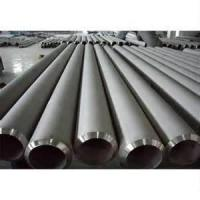 China SCH-5S TP321 Stainless Steel Seamless Pipe for exchangers, water supply on sale