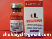 China Testosterone Sustanon 250 Anabolic Steroid Injections CAS 68924-89-0 on sale