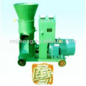 SKJ series pellet mill Manufactures