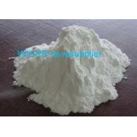 Anabolic Steroids Primobolan Enanthate muscle mass steroids For Fitness Manufactures