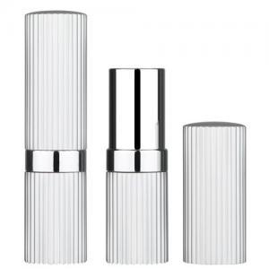 Aluminium lipstick case, cosmetic case, lipstick tube,lipstick container, New design lipstick tube