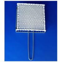 ROHS ISO9001 Approved High Pressure Folding Trolley Tinplate + Ceramic Barbecue Grills Manufactures