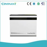 Buy cheap Off Grid Li - Ion Stand Alone Energy Storage System Battery Capacity Expandable from wholesalers