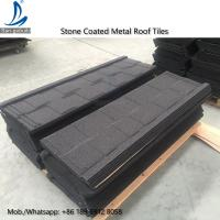 Images Of Aluminum Roof Sheets Aluminum Roof Sheets Photos