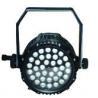 Buy cheap Christmas light show equipment par light led 36pcs 3watt rgb waterproof par from wholesalers
