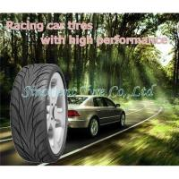 China Car tyre,pcr tyre,auto tyre,passenger car tire,UHP tire,tyre,175/70R13,185/70R14,205/40R17,225/40R18 on sale