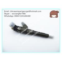 China GENUINE Common rail fuel injector 0445120033, 0445120034, 0445120175 for VOLVO Penta 3583618, 3803634,21188517 on sale