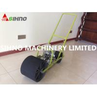 2 Rows Hand Push Manual Vegetable Seeder for Sale Manufactures