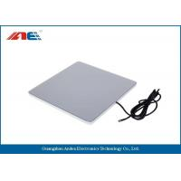 13.56 MHz RFID Reader Antenna Desktop Antenna Reading Range 50CM Manufactures