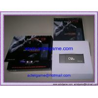 PS3 CU3 CUIII SONY PS3 modchip Manufactures