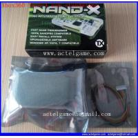 Xbox360 Nand-X new standalone version Xbox360 Modchip Manufactures