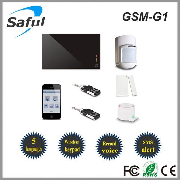 ce safe electronic system manual