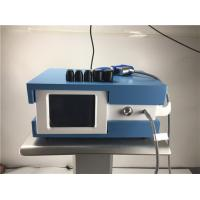 China ultrasound machine for home use eswt smartwave device shockwave therapy equipment on sale
