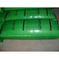 Sound Deadening Glasswool Insulation Batts For Walls And Ceilings