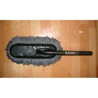 Car cleaning brush, car duster,car cleaning tool Manufactures