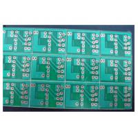 SMT Screen Automatic Stencil Printer with SMD LED PCB Solder Paste Printing Machine Manufactures