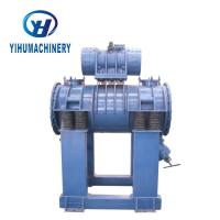Single Tube Powder Processing Machine 325 Mesh Fine Powder Ball Grinder Mill Manufactures