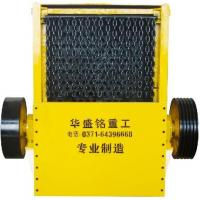 Buy cheap Wear Resistant Composite Economic Hammer Crusher With Superior Quality from wholesalers