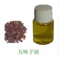 schisandra oil,schisandra essential oil,schisandra fruit oil,schisandra seed oil Manufactures