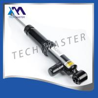 Left Rear Audi A6 C5 Air Suspension Shock Absorber OEM 4Z7513031A For Air Strut Manufactures