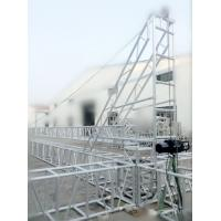 High Technology Digital Control Aluminum Lighting Truss Accessories Manufactures