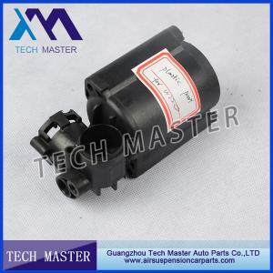 Auto Compressor Repair Kits For Mercedes Benz W220 2203200104 Plastic Parts Manufactures