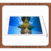7.9inch RK3188 Quad core Chinese mini Ipad android mini laptop tablet pc Manufactures