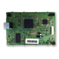 Formatter Board For LBP2900 for canon LBP-2900 LBP 2900 Main logic board Part No. RM1-3126-000 Manufactures
