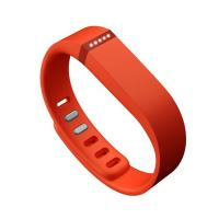 China Healthy Bluetooth Smart Ftness Bracelet with Calorie Counter Pedometer and Sleep Monitor on sale
