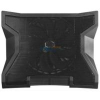 NTC500 laptop cooling pad Manufactures