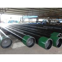 Buy cheap API K55  Oil Casing Pipes from China manufacturer from wholesalers