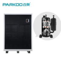 Promotion Products Metal Smart Dehumidifier Industrial Air Dryer Machine Manufactures