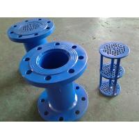 Outdoor Water Flow Meter / Turbine Type Water Meter Gasket Wear Resistance for sale