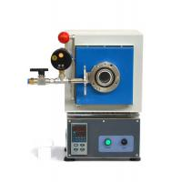 Buy cheap Sintering Dental Lab Furnace 1600℃ Working Temperature PID Automatic Control from wholesalers