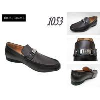 Brand man and woman leather shoes Manufactures