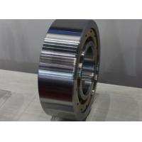 SL182956V Full Complement Cylindrical Roller Bearings Chrome Steel Materials Manufactures